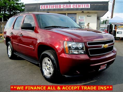 how petrol cars work 2008 chevrolet tahoe electronic throttle control used chevrolet tahoe under 15 000 for sale used cars on buysellsearch