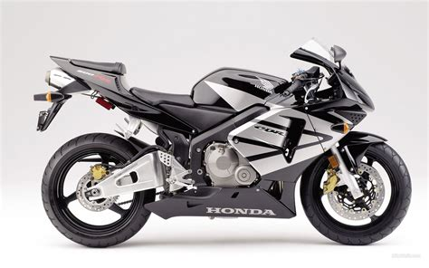 honda crb for sale cbr600rr wallpaper bing images