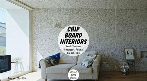 home design blog names creative names for interior design blog joy studio