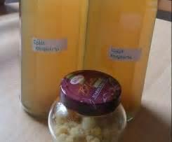 Schoko Waffeln Rezept 4747 obstgarten vanille mit marille rapunzel025 ein