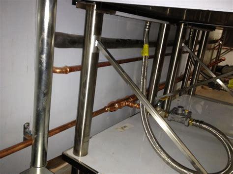 Plumbing And Gas Pty Ltd by True Local Blaze Plumbing Gas Pty Ltd Image Blaze