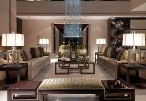www home interiors home interiors pictures bukit