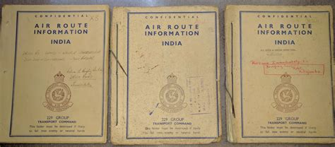raf liberators burma flying with 159 squadron books air route information india 229 gp transport command