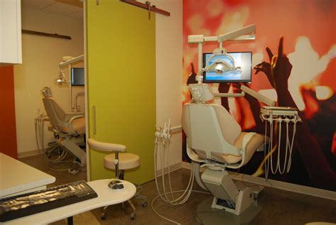 Dentist Offices Near Me by Vancouver Dentist Office Coupons Near Me In Vancouver
