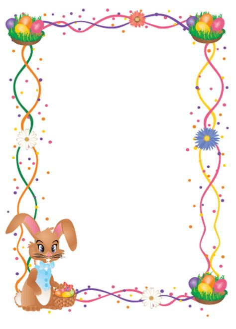 letter to easter bunny template imagination destination llc characters easter bunny