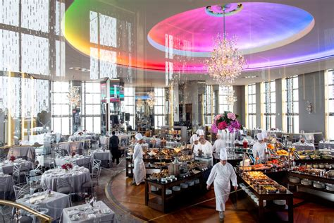 rainbow room rainbow room is set to reopen on oct 5 the new york times