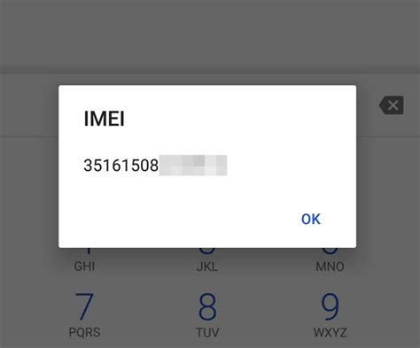 Whatsapp Imei Lookup What Is My Phone S Imei And What Is It For