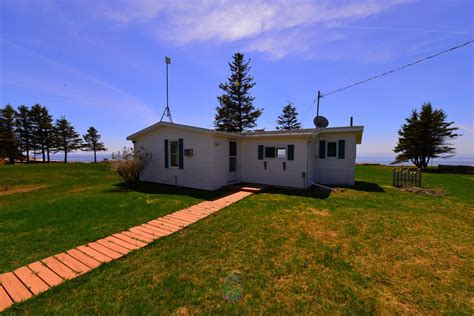 Cottages For Sale Pei by Prince Edward Island Real Estate Waterfront Cottage For