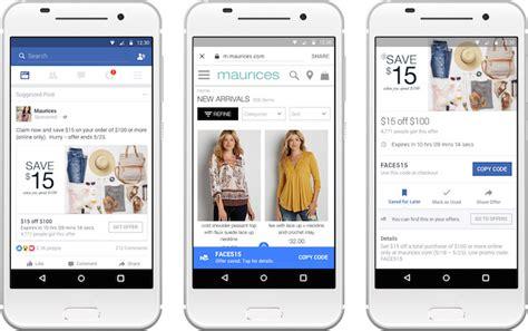 offerte per mobile rilancia e migliora la creazione di offerte per