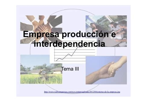 juntos en el camino de la esperanza ya no somos extranjeros poder e interdependencia spanish edition