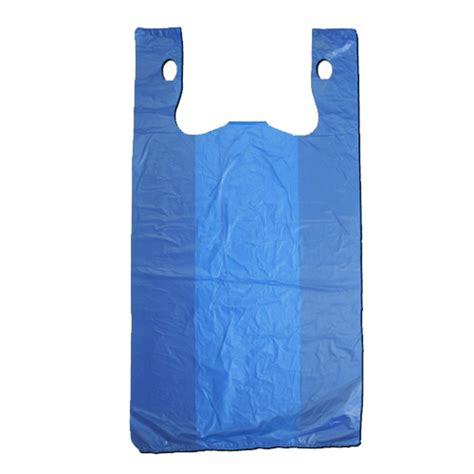colored plastic bags colored plastic bag large blue discount shelving