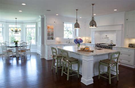 amazing kitchen d 233 cor ideas with fascinating eyesight cute remarkable kitchen on beach house kitchen ideas barrowdems