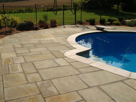 Cutting Patio Pavers Square Cut Flagstone Patio Wiarton Square Cut Flagstone Pavers Pw Toronto On Canada Gorgeous