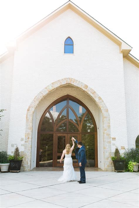 Wedding Planner Houston Tx by Plan Our Day Houston Wedding Coordinators And
