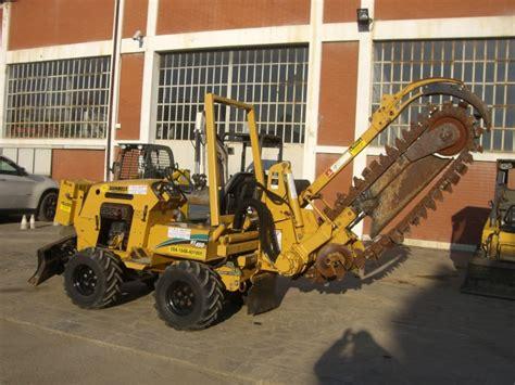 di commercio treviso prezzi cereali macchine movimento terra usate veneto mulino elettrico