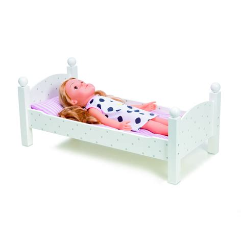 baby beds at kmart wooden doll bed kmart