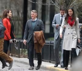 bastian schweinsteiger haus bastian schweinsteiger goes house in chicago