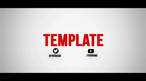 cinema 4d templates 552 free cinema 4d templates and projects