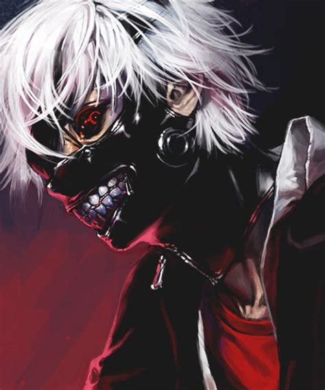 theme tumblr tokyo ghoul tokyo ghoul role play chat