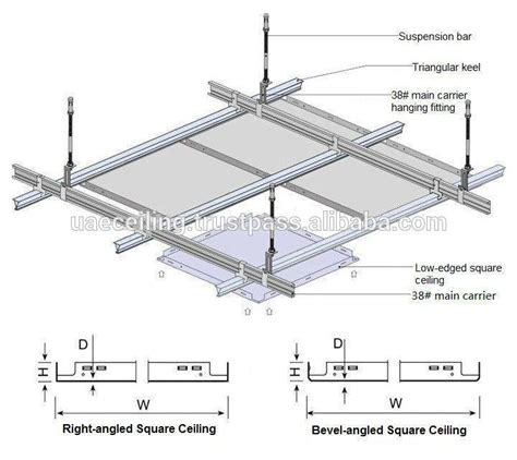 armstrong decken montage for drop ceiling grid suspend it suspended ceiling