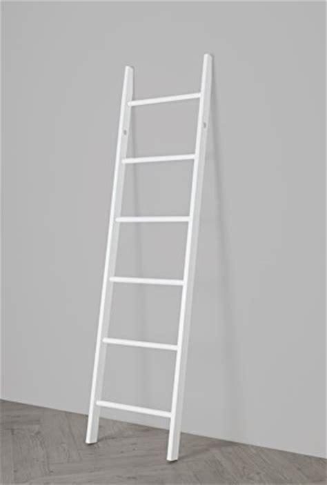 Kleiderständer Stummer Diener by Kleiderst 228 Nder Zum Anlehnen Bestseller Shop F 252 R M 246 Bel