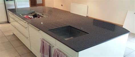 Okite Countertops Price by Okite Easy Bronze Slabs Worktops Flooring Wall