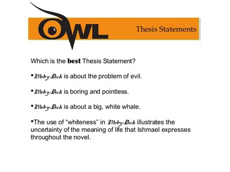 Importance Of Honesty Essay by Importance Of Honesty Essay Importance Of Writing Essay Importance Of Essay Writing Wwwgxart