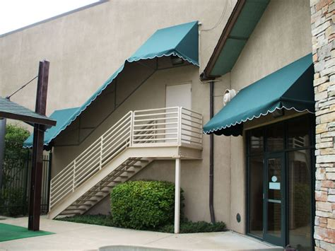 Evanston Awning by Evanston Awnings Commercial Awnings