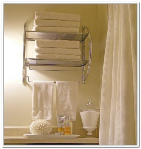 Bathroom Towel Storage Shelves Wall Shelves Bathroom Towel Shelves Wall Mounted Bathroom Towel Shelves Wall Mounted Bathroom