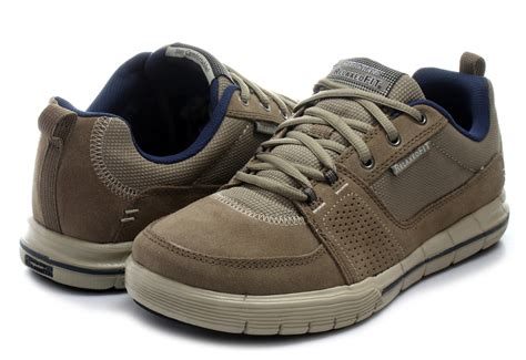 Skechers Shoes by Skechers Shoes Arcade Ii Next Move 51138 Tpe