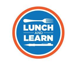 Lunch And Learn Template by Chamberwest Regional Chamber Of Commerce