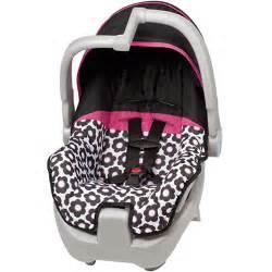 Cheap Car Seat Covers Canada Evenflo Discovery 5 Infant Car Seat Marianna Walmart