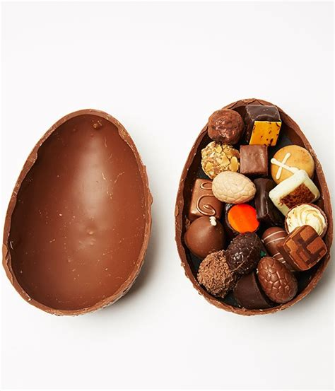 easter chocolate gifts easter chocolate gift guide gourmet traveller