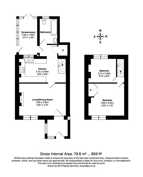 wick homes floor plans 100 100 wick homes floor plans 100