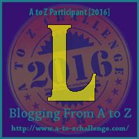 tonett perm stories jollett etc a to z april challenge l is for locks of hair