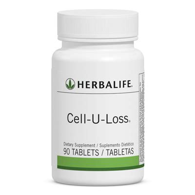 Herbalifeherbalshake 3 Berry 1 Cell U Loss 1 Ppp buy herbalife cell u loss 90 tablets remove excess fluid from style make