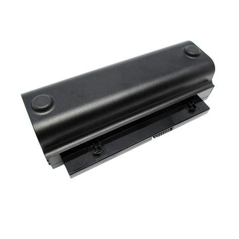Baterai Hp Mini Cq 20 Oem Black baterai notebook hp 2230 2230b 2230s cq20 series high