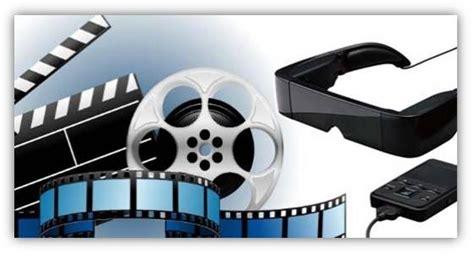 imagenes de medios visuales trabajo 3 medios audiovisuales