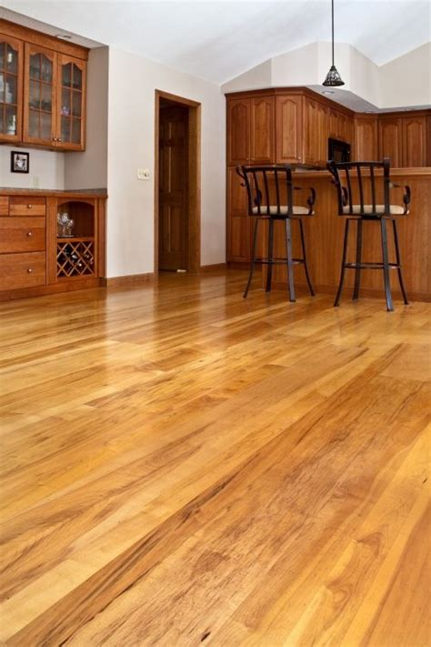 Discounted Carlisle Wood Flooring - maple hardwood flooring and maple wood flooring from