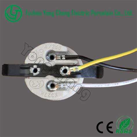 porcelain light fixture socket wiring diagram wiring diagram