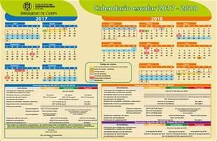 Calendario 2018 Uanl Universidad De Colima Alumnos Calendario Escolar