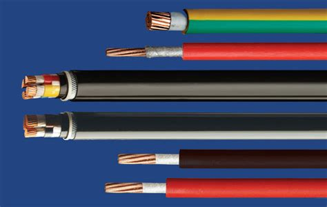 what is circuit integrity cable circuit integrity cable 28 images elvessupply communication cables with circuit integrity