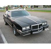 90 Best Images About Muscle Cars On Pinterest  Pontiac