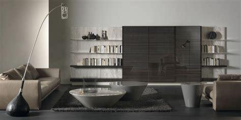 Meuble Cache Tele by Meuble Cache T 233 L 233 De Design Sophistiqu 233 Par Massimo Castagna