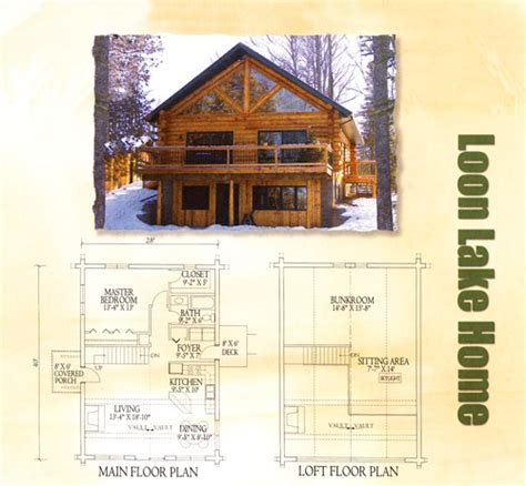 Lake House Home Plans by House Plans And Home Designs Free 187 Blog Archive 187 Lake