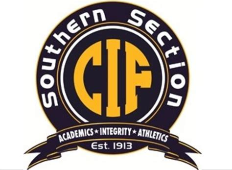 Cif Southern Section Basketball Rankings by Competitive Cheer Leading Coming Cif Southern Section
