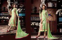 Mb Ethnic Dress ethnic dress suppliers manufacturers in india