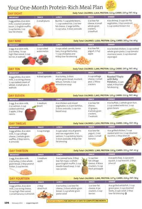 d protein india protein diet plan indian food diet plan