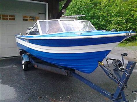 vintage runabout boat parts vintage classic 1966 starcraft boat runabout powerboat