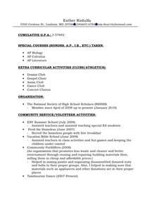 sample letter of recommendation national junior honor